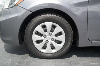 2015 Hyundai Accent GLS Hialeah, Florida 19