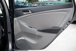 2015 Hyundai Accent GLS Hialeah, Florida 26