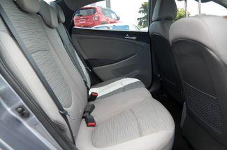 2015 Hyundai Accent GLS Hialeah, Florida 28