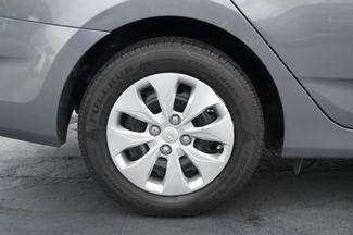 2015 Hyundai Accent GLS Hialeah, Florida 30