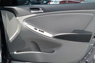 2015 Hyundai Accent GLS Hialeah, Florida 31