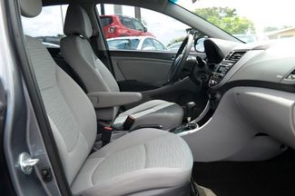 2015 Hyundai Accent GLS Hialeah, Florida 33
