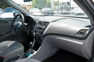 2015 Hyundai Accent GLS Hialeah, Florida 34