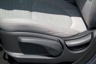 2015 Hyundai Accent GLS Hialeah, Florida 9
