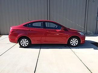 2015 Hyundai Accent GLS | Jackson, TN | American Motors in Jackson TN