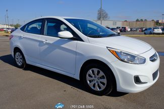 2015 Hyundai Accent GLS in Memphis, Tennessee 38115