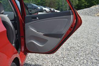 2015 Hyundai Accent GLS Naugatuck, Connecticut 11