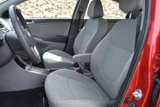 2015 Hyundai Accent GLS Naugatuck, Connecticut 19