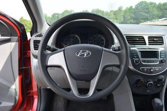 2015 Hyundai Accent GLS Naugatuck, Connecticut 20