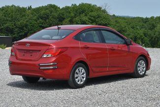 2015 Hyundai Accent GLS Naugatuck, Connecticut 4