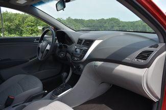 2015 Hyundai Accent GLS Naugatuck, Connecticut 9