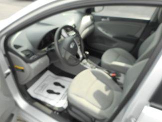2015 Hyundai Accent GLS New Windsor, New York 12