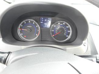 2015 Hyundai Accent GLS New Windsor, New York 14