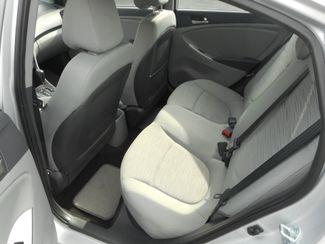 2015 Hyundai Accent GLS New Windsor, New York 17