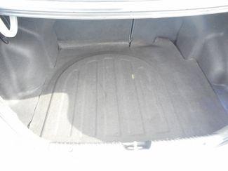 2015 Hyundai Accent GLS New Windsor, New York 18