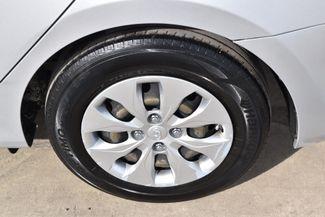 2015 Hyundai Accent GLS Ogden, UT 9