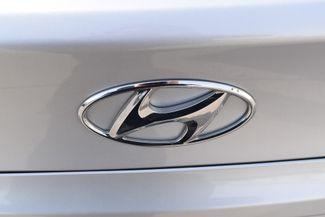 2015 Hyundai Accent GLS Ogden, UT 30
