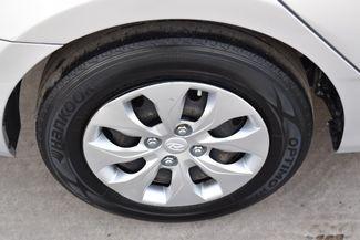 2015 Hyundai Accent GLS Ogden, UT 10