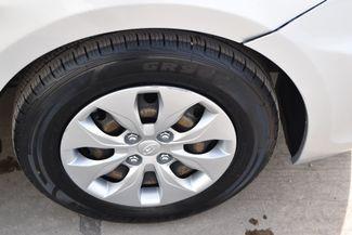 2015 Hyundai Accent GLS Ogden, UT 11