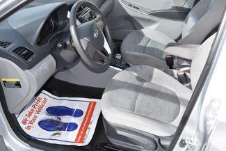 2015 Hyundai Accent GLS Ogden, UT 13