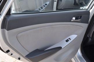 2015 Hyundai Accent GLS Ogden, UT 17