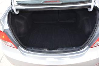 2015 Hyundai Accent GLS Ogden, UT 20
