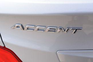 2015 Hyundai Accent GLS Ogden, UT 29
