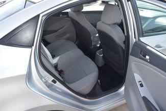 2015 Hyundai Accent GLS Ogden, UT 21
