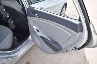 2015 Hyundai Accent GLS Ogden, UT 22