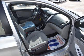 2015 Hyundai Accent GLS Ogden, UT 23