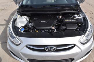 2015 Hyundai Accent GLS Ogden, UT 25