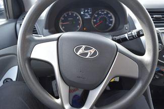 2015 Hyundai Accent GLS Ogden, UT 14