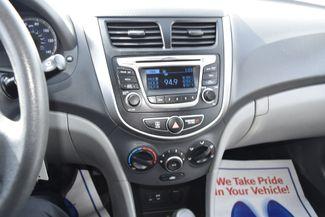 2015 Hyundai Accent GLS Ogden, UT 19