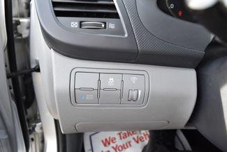 2015 Hyundai Accent GLS Ogden, UT 18