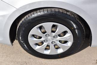 2015 Hyundai Accent GLS Ogden, UT 8