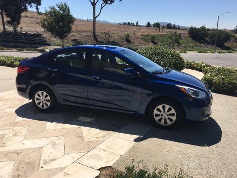 2015 Hyundai Accent GLS | San Diego, CA | Cali Motors USA in San Diego, CA