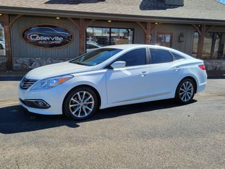 2015 Hyundai Azera in Collierville, TN 38107