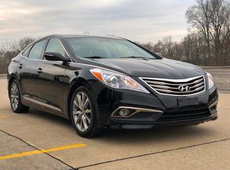 2015 Hyundai Azera in Jackson, MO 63755
