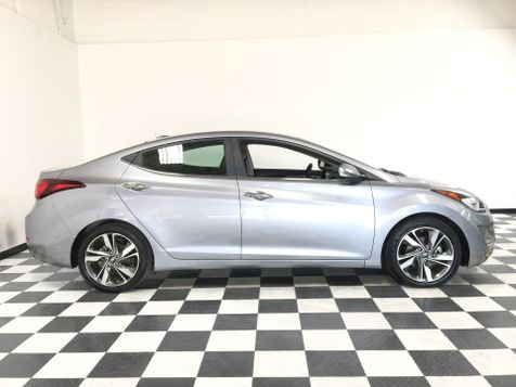 2015 Hyundai Elantra *Easy Payment Options* | The Auto Cave in Addison, TX