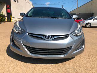 2015 Hyundai Elantra SE in Addison, TX 75001