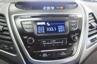2015 Hyundai Elantra SE Chicago, Illinois 15