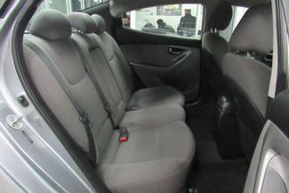 2015 Hyundai Elantra SE Chicago, Illinois 7