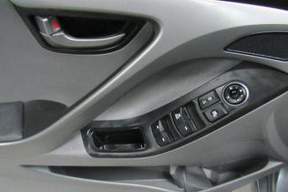 2015 Hyundai Elantra SE Chicago, Illinois 19