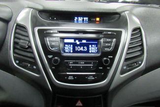 2015 Hyundai Elantra SE Chicago, Illinois 24