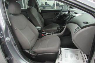 2015 Hyundai Elantra SE Chicago, Illinois 28