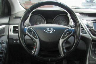 2015 Hyundai Elantra SE W/ BACK UP CAM Chicago, Illinois 13