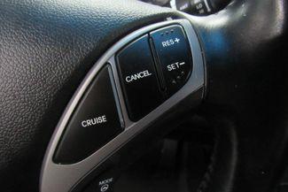 2015 Hyundai Elantra SE W/ BACK UP CAM Chicago, Illinois 16