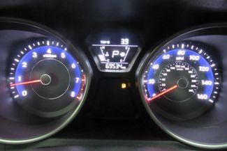 2015 Hyundai Elantra SE W/ BACK UP CAM Chicago, Illinois 20