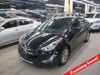 2015 Hyundai Elantra in Cleveland, Ohio
