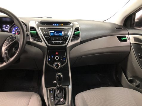 2015 Hyundai Elantra *Easy In-House Payments*   The Auto Cave in Dallas, TX